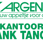 FrankTanghe