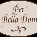 Per_La_Bella_Donna