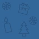 kerst_background