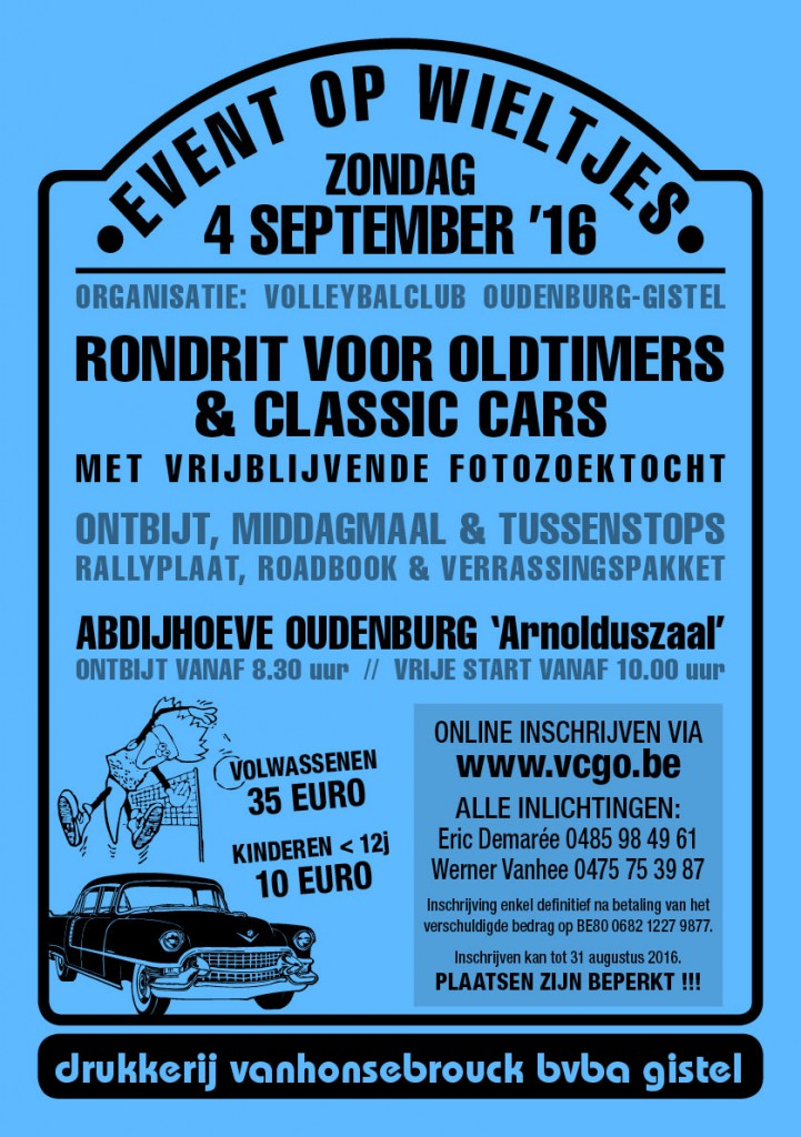 EventOpWieltjes_Flyer_2016