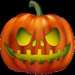 halloween-pumpkin