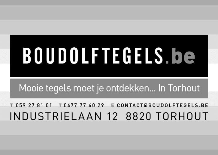 boudolf1