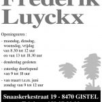 luyckx