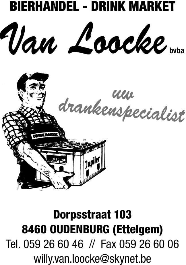 vanloocke