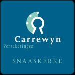 sponsors_carrewyn