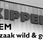 Kippenhok_pub