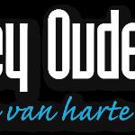VCGO_logo2015_headerkerst