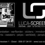 lucascreen