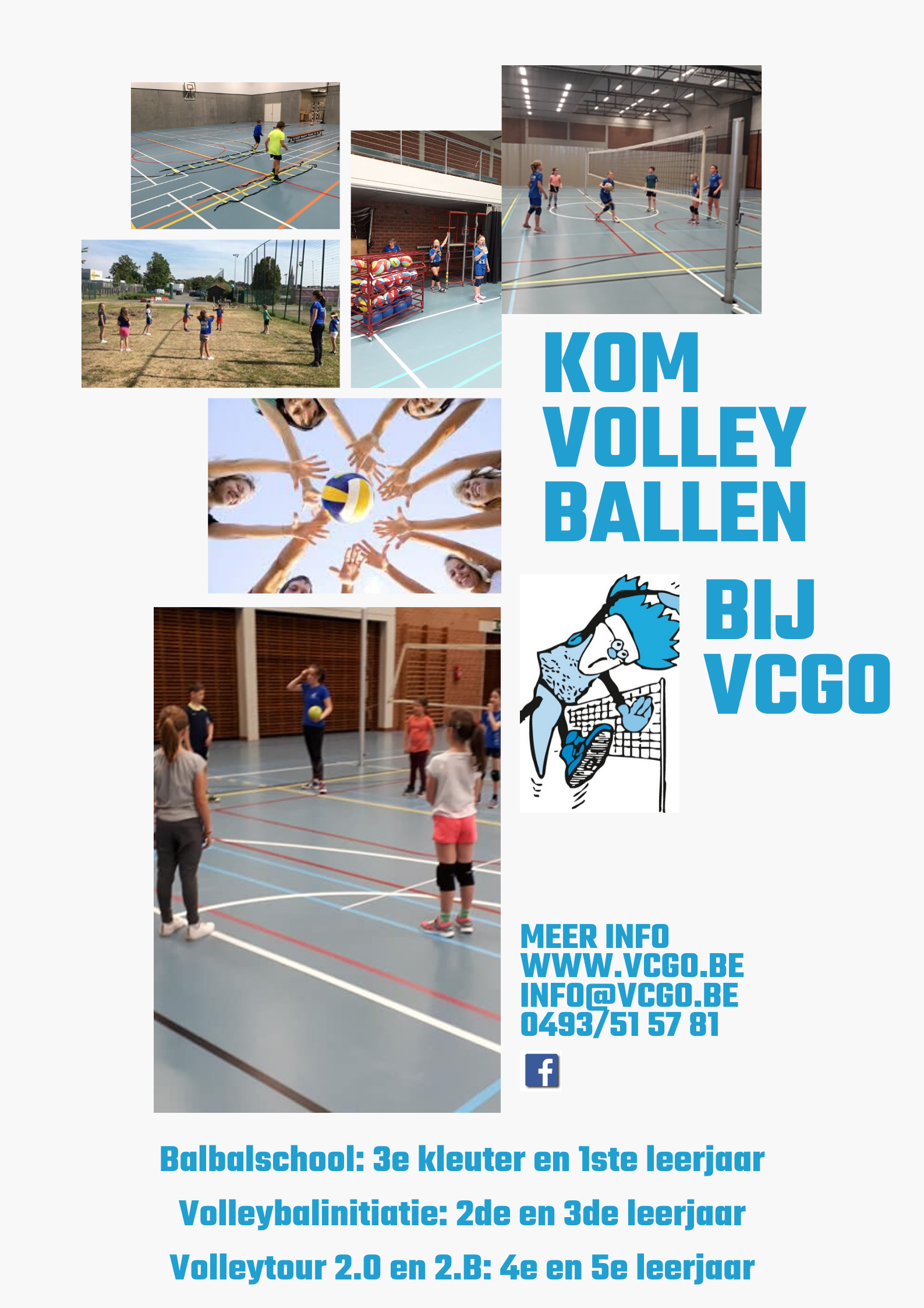 kom volleyballen 2